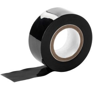 Obaie Smal Bondage Tape