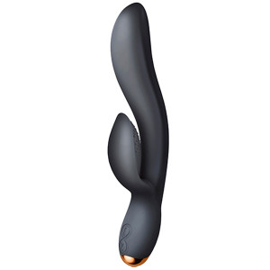 Rocks Off Regala A-Spot Rabbit Vibrator