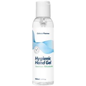 Cobeco Hygienisk Håndgel 150 ml