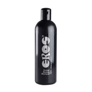 Eros Original Silikon-glidemiddel 1000 ml