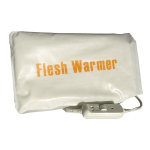 Fleshlight Flesh Warmer