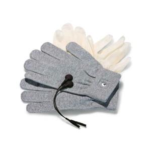 Mystim Magic Gloves Elektrohansker