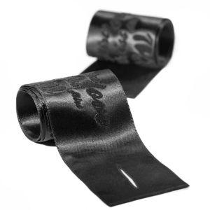 Bonbons Silky Sensual Handcuffs