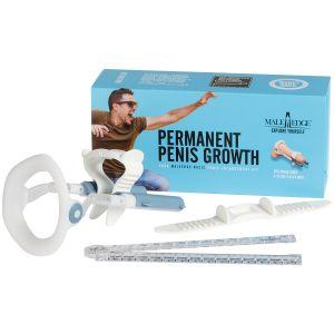 Male Edge Basic Penisforstørrer