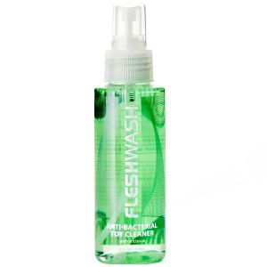 Fleshlight Wash Rensespray