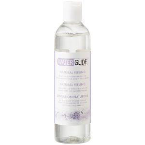 Waterglide Natural Feeling Vannbasert Glidemiddel 300 ml