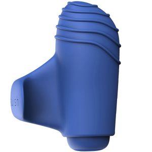 B Swish Bteased Basic fingervibrator
