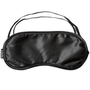 Sinful Sateng Blindfold