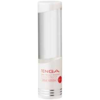 TENGA Hole Lotion MILD
