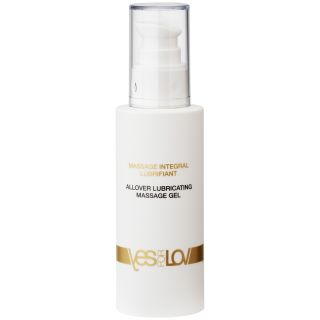 YESforLOV All-Over Glidemiddel 100 ml