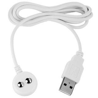 Satisfyer USB-lader