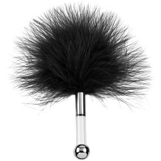 Sinful Deluxe Feather Tickler