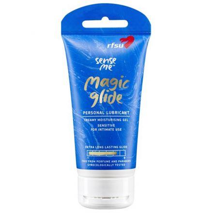 RFSU Sense Me Magic Glide Glidemiddel 75 ml