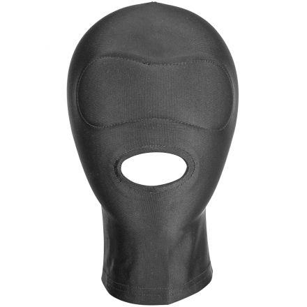 Obaie Spandex Maske med Hull til Munn
