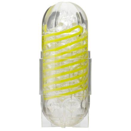 TENGA Spinner Shell Onaniprodukt - PRISVINNER