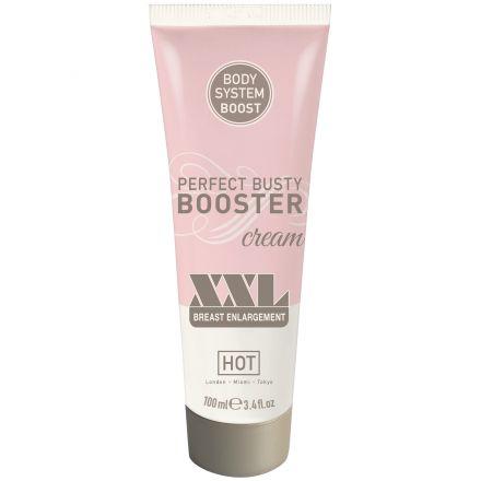 Hot XXL Busty Booster 100 ml