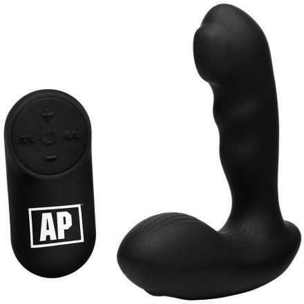 Alpha-Pro 7X P-Milker Prostatastimulator