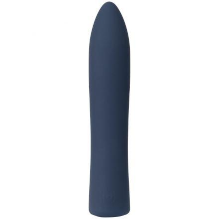 Amaysin Kraftfull Oppladbar Klitorisvibrator