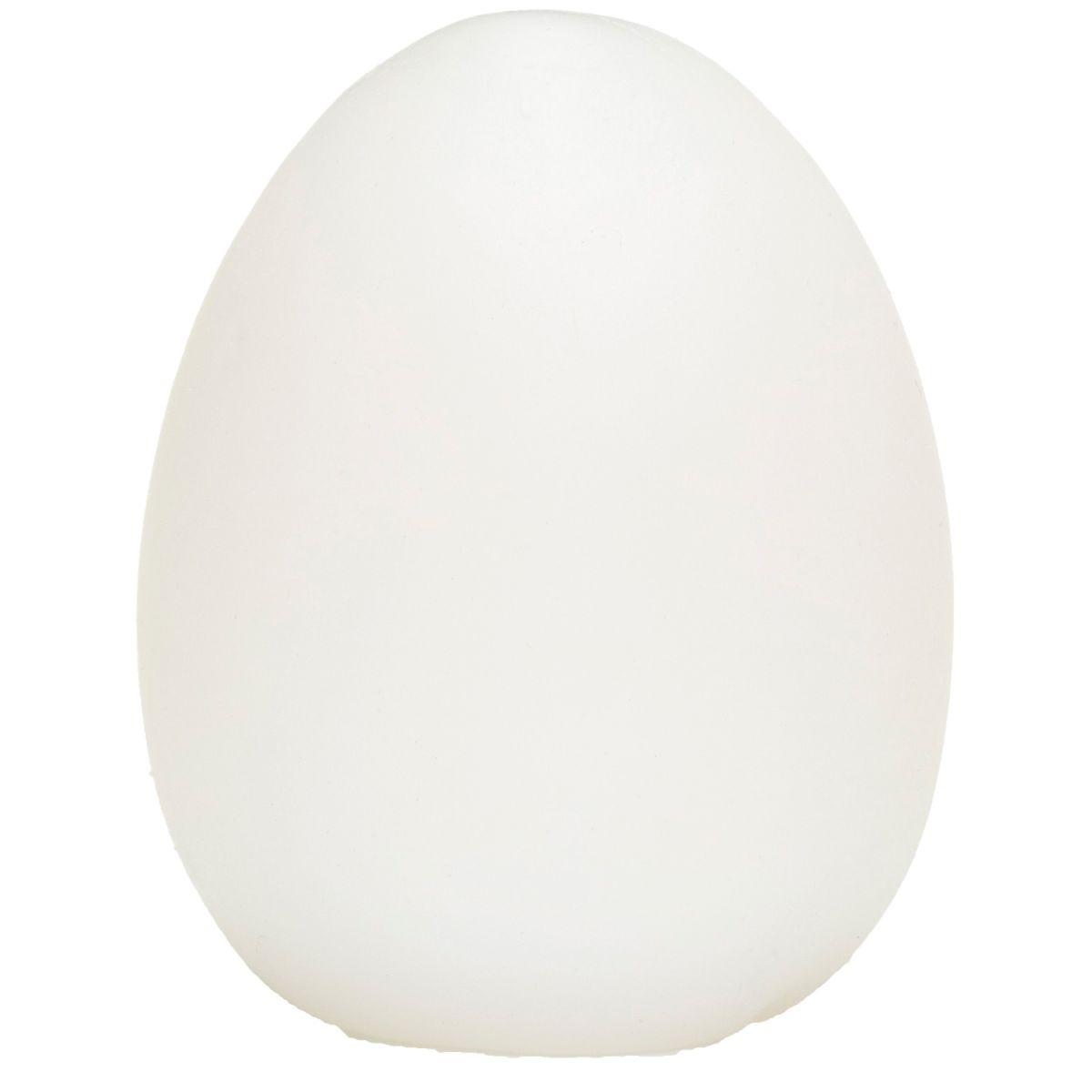 TENGA Egg Stepper Onani Håndjobb for Menn  2