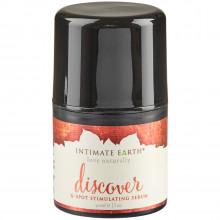 Intimate Organics Stimulerende G-punktsserum 30 ml