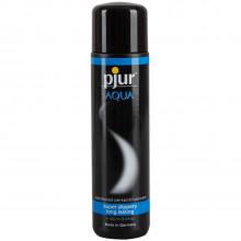 Pjur Aqua Vannbasert Glidemiddel 100 ml