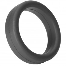 Tantus Super Soft C-Ring Penisring  1