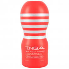 TENGA Deep Throat Cup Original  1