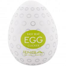 TENGA Egg Clicker Håndjobb for Menn produktbilde 1
