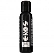 Eros Bodyglide Silikonbasert Glidemiddel 250 ml