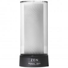 TENGA 3D Zen Onaniprodukt  1