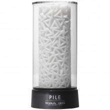 TENGA 3D Pile Onaniprodukt  1