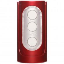 TENGA Flip Hole Red Onaniprodukt -TESTVINNER