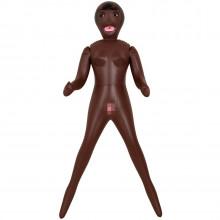 African Queen Lovedoll Sexdukke  1