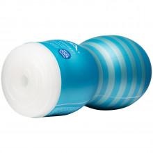 TENGA Original Vacuum CUP Cool Edition  1