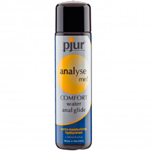 Pjur Analyse Me Comfort Water Anal Glide