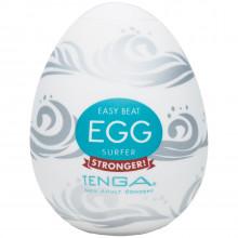 TENGA Egg Surfer Onani Håndjobb til Menn  1