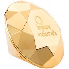 Bijoux Indiscrets Twenty One Vibrating Diamond