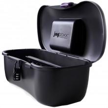 Joyboxx Hygienisk Oppbevaringssystem