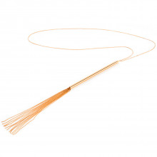Bijoux Indiscrerets Whip Necklace