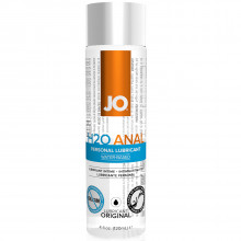System JO H2O Anal Glidemddel 120 ml  1