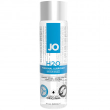System JO H2O Original Glidemiddel 120 ml  1