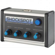 ShockSpot Stand-Alone Remote Fjernbetjening Product 1