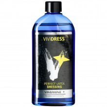 Vividress Latex Dressing Aid 250 ml  1