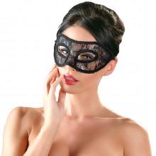 Cottelli Blondemaske  1