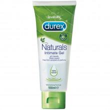 Durex Naturals Intimate Gel 100 ml  1