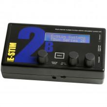 E-Stim 2B Elektro Powerbox Sett  1