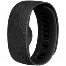 SenseMax Senseband Interaktivt Armbånd produktbilde 1