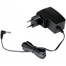 E-Stim 2B Elektro Powerbox Adapter produktbilde 1