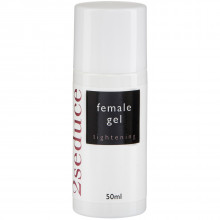 2Seduce Female Tightening Gel 50 ml  1