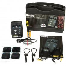 E-Stim ElectroPebble XPE PowerBox Sett  1